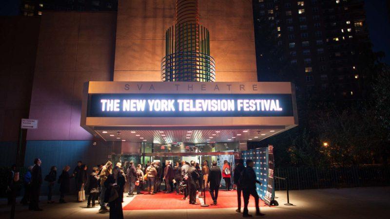 IFC-NYTVF-CC-header