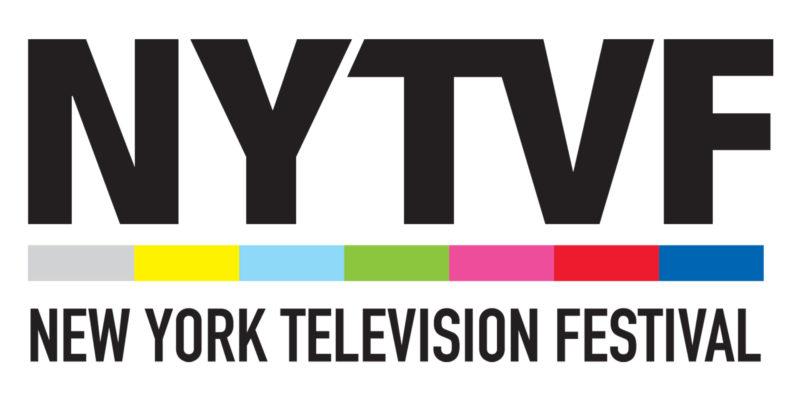 NYTVF-logo-image