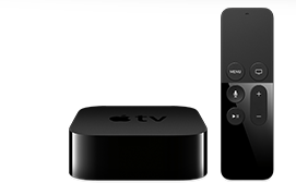 ifc_watch_now_apple_tv