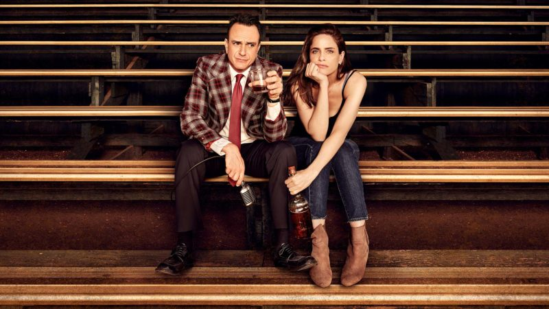 IFC_Brockmire_S1_1920x1080_showpage-header-II_v01_web