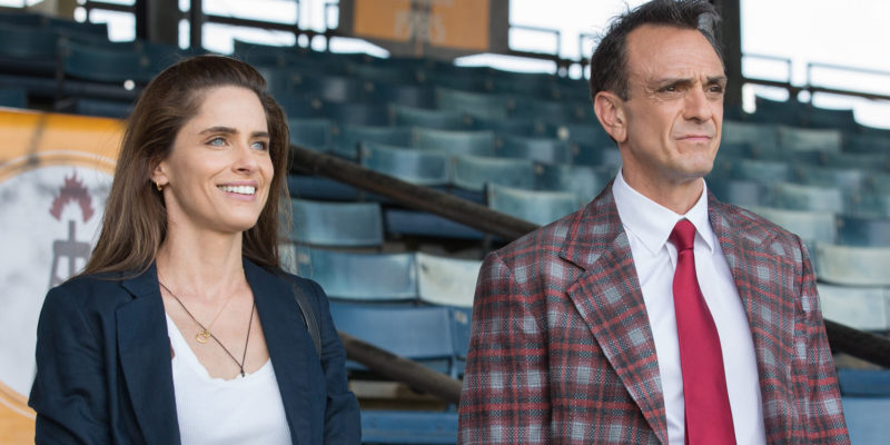 IFC_Brockmire_S1_1920x1080_showpage-header_v01[2]