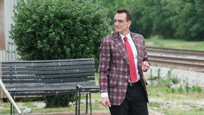 Brockmire_102B-AboutTheShow_MPX-1920×1080