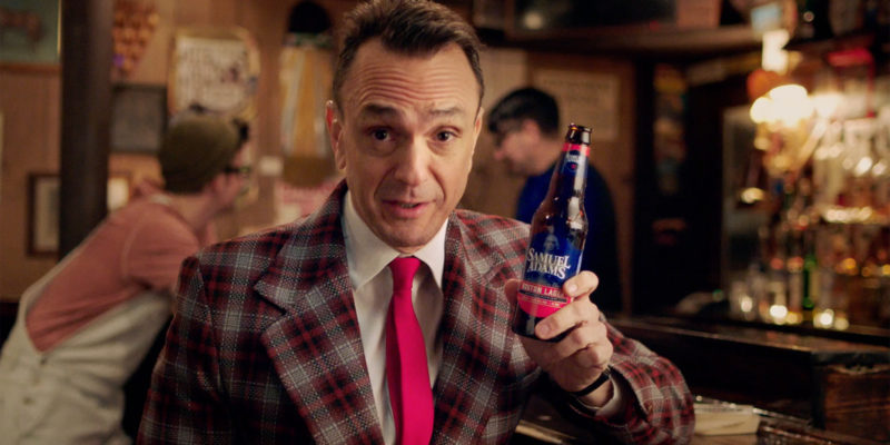 Brockmire-Sam-Adams-great-effing-beer