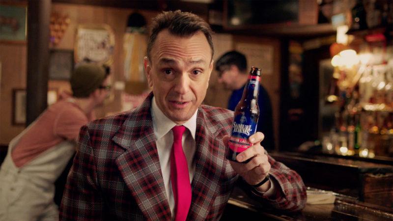 Brockmire-Sam-Adams-great-effing-beer