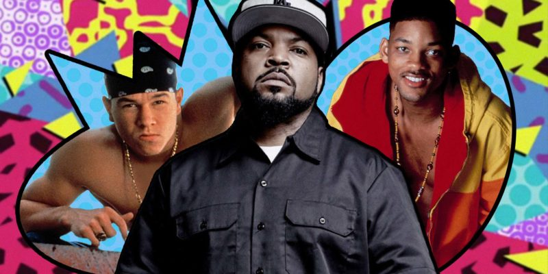 IFC-mark-wahlberg-ice-cube-will-smith
