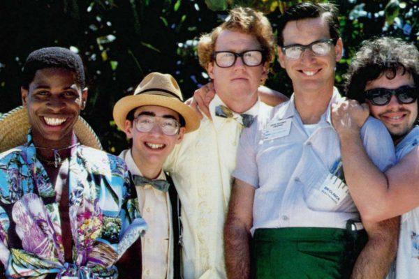 IFC-revenge-of-the-nerds-group