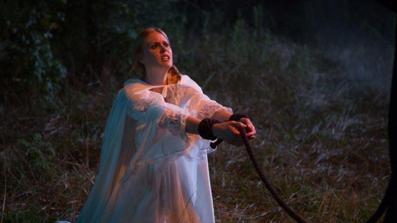 SAE_Episodic_201_Evie_witch_burning
