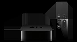 ifc_watch_now_apple_tv_v2