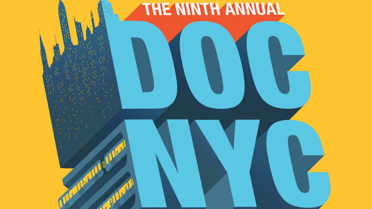DOC NYC 2018