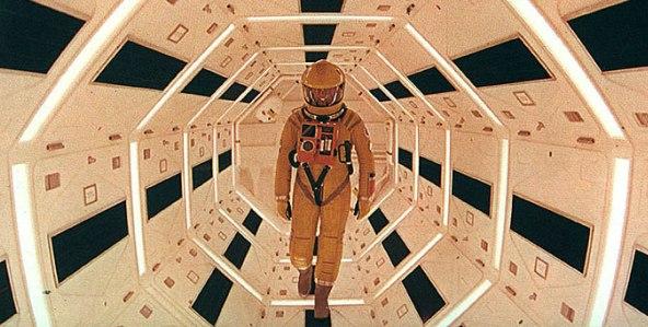 2001-a-space-odyssey_592x299-7