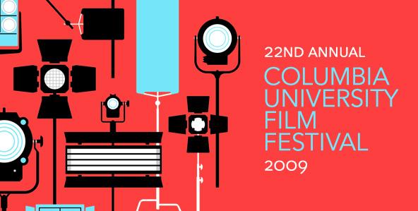 columbia-university-film-festival_592x299-57