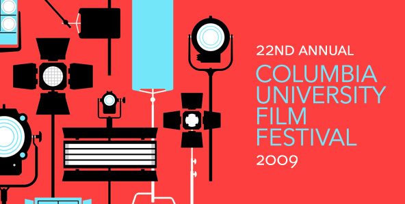 columbia-university-film-festival_592x299-59