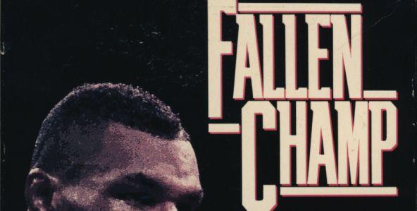 fallen-champ_592x299-7