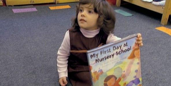 nursery-university_592x299-7