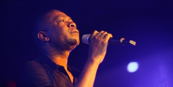 youssou-ndour-i-bring-what-i-love_592x299-7