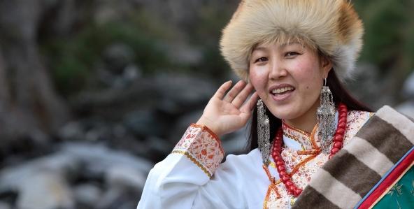 tibet-in-song_592x299-7