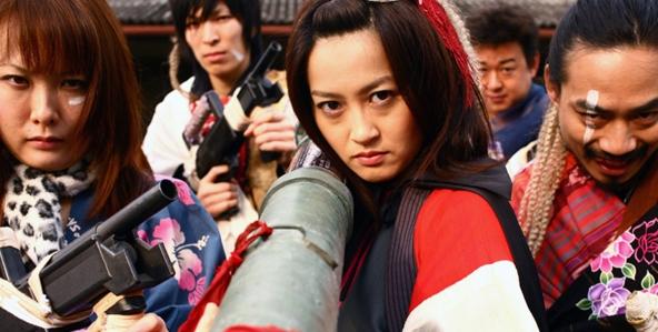 samurai-princess_592x299-7