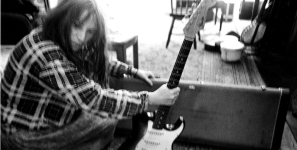 jem-cohen-folk-punk_592x299-7