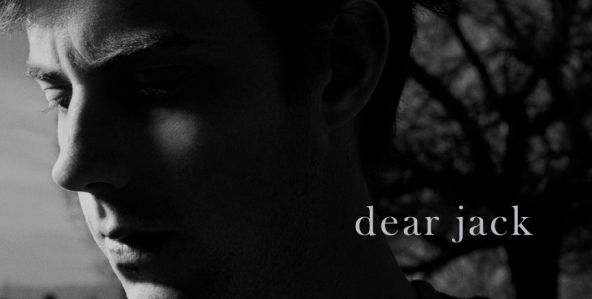 dear-jack_592x299-7
