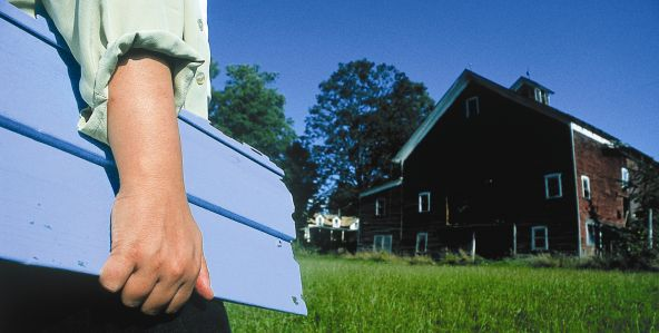 blue-vinyl_592x299-7