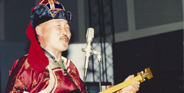genghis-blues_592x299-7