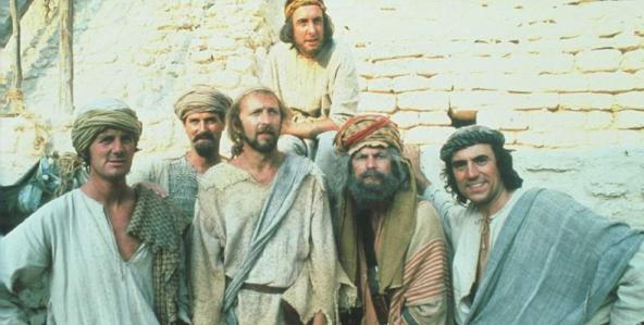 life-of-brian_592x299-7