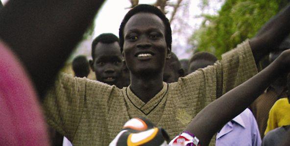 lost-boys-of-sudan_592x299-7