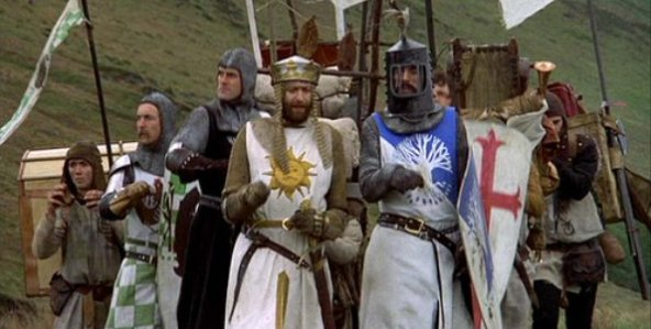 monty-python-and-the-holy-grail_592x299-7