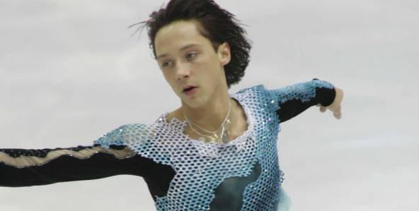 pop-star-on-ice_592x299-7