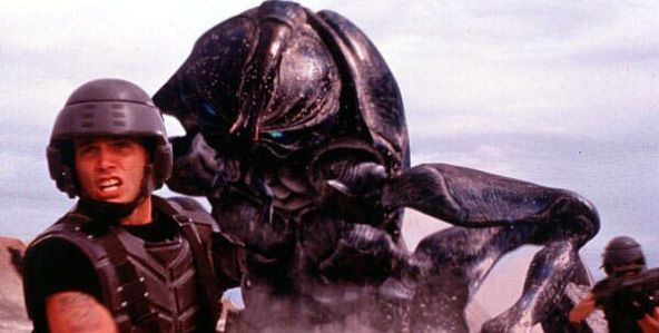starship-troopers_592x299-7