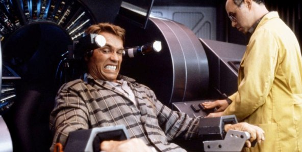total-recall_592x299-7