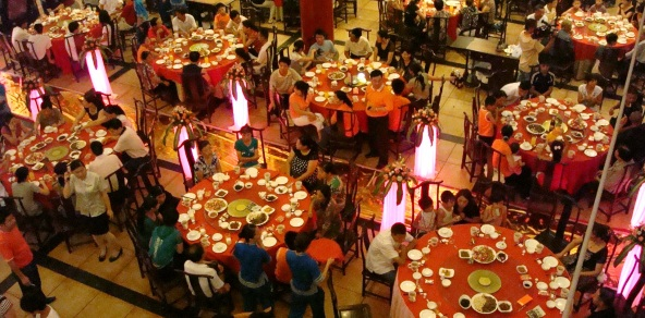 biggest-chinese-restaurant-in-the-world_592x299-7
