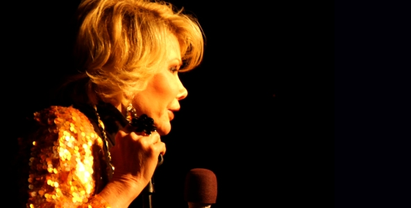 joan-rivers-a-piece-of-work_592x299-7