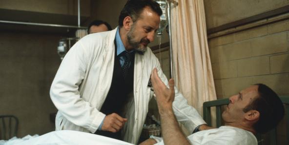 the-hospital_592x299-7