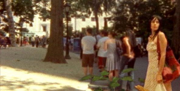 the-park_592x299-7