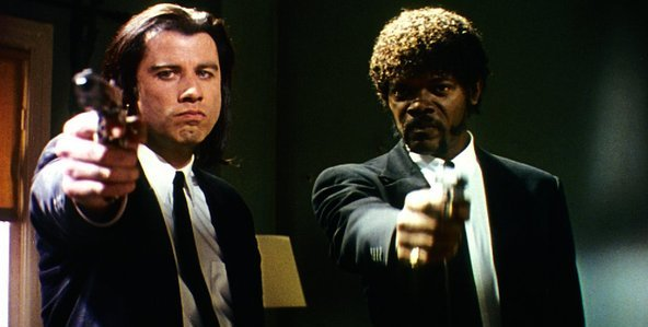 pulp-fiction_592x299-7