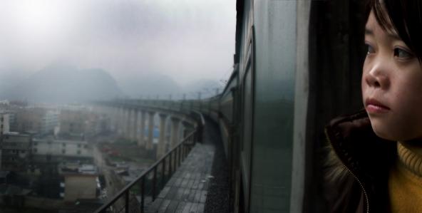 last-train-home_592x299-7