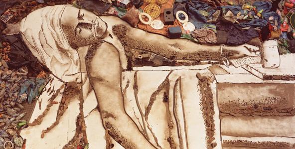 waste-land_592x299-7