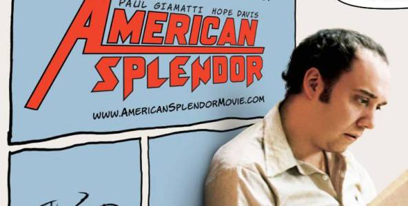 american-splendor_592x299-7