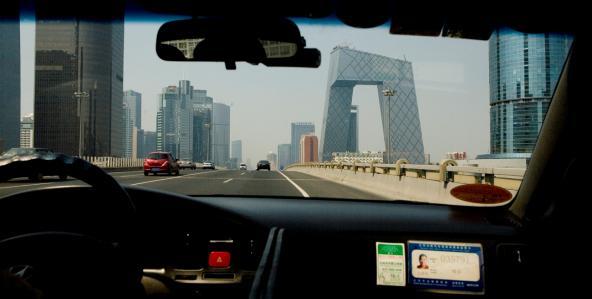 beijing-taxi_592x299-7