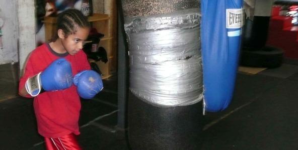 boxing-gym_592x299-7