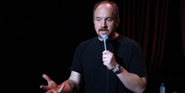 louis-ck-hilarious_592x299-7