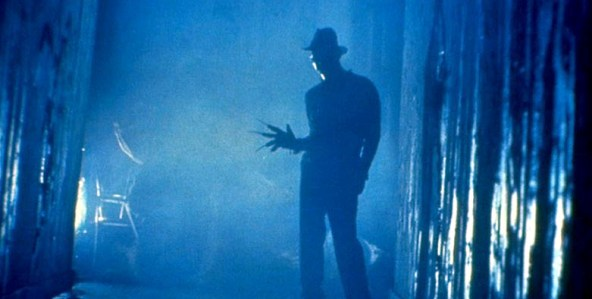 a-nightmare-on-elm-street_592x299-7