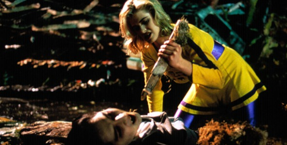buffy-the-vampire-slayer_592x299-7