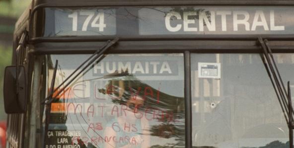 bus-174_592x299-7