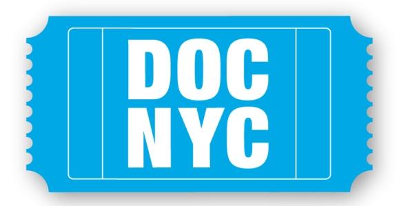 doc-nyc_592x299-7