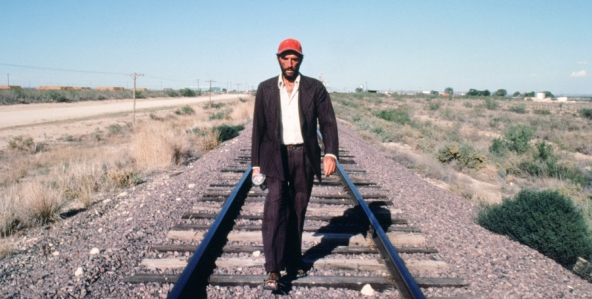 paris-texas_592x299-7