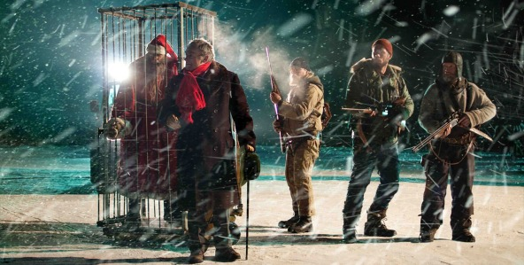 rare-exports-a-christmas-tale_592x299-7