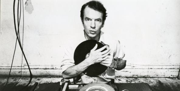 a-tribute-to-spalding-gray_592x299-7