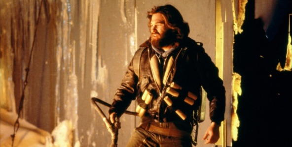 the-thing_592x299-7